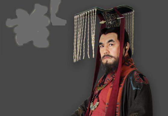 历史上的巧合有哪些有关朱元璋、马克吐温的故事知多少