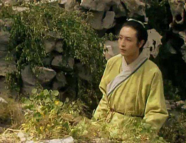 """背叛贾琏的一个""""叛徒"""",为何能拿下王熙凤?3个方法效果不一般"""