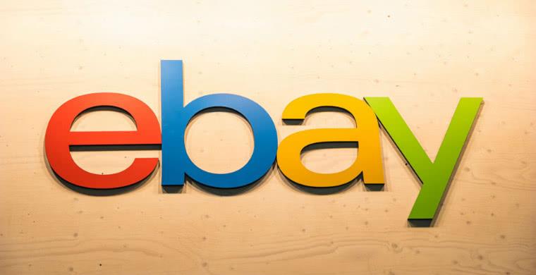 eBay公司宣布领导层变动 Scott Schenkel 任命临时首席执行官