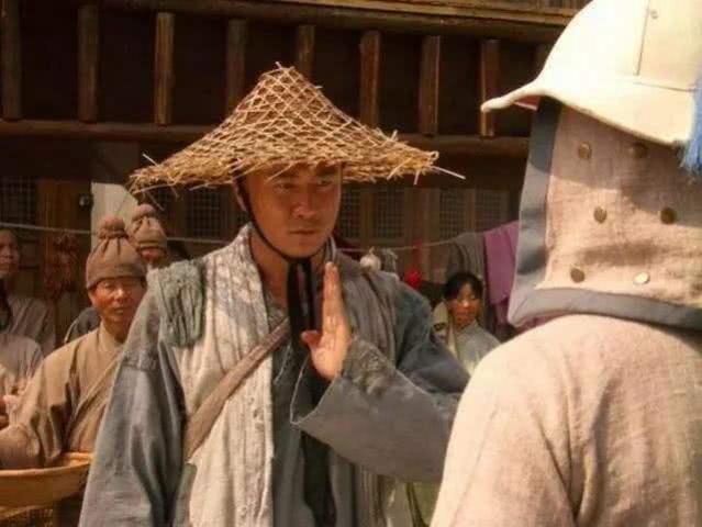 建文帝为何在朱元璋死后,不让朱棣等皇子祭奠,而匆匆将其下葬?