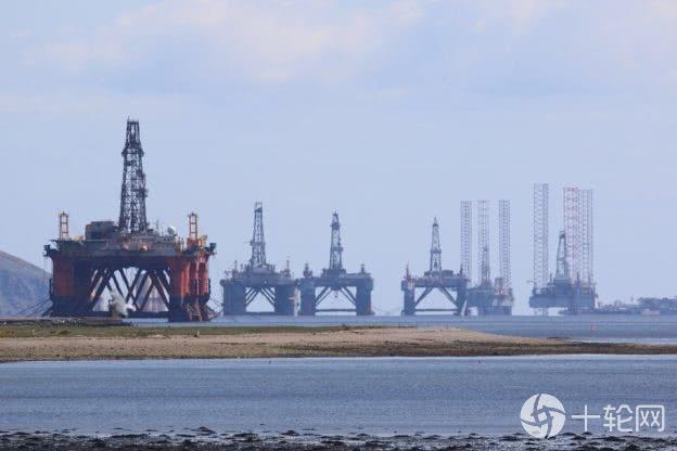 低成本无污染,新技术可从油砂油田中提取氢气
