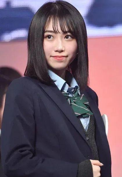 japanese gangbang white girl