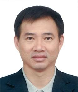海南儋州市市长朱洪武调任湖南永州市委副书记