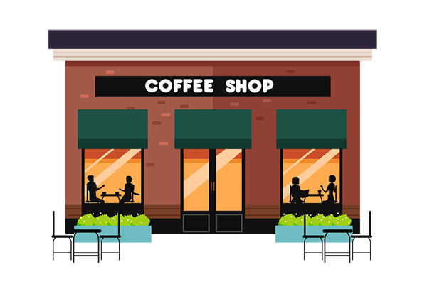 孕妇能喝咖啡吗?看来我们都想错了,爱喝咖啡的孕妈们一定要看!