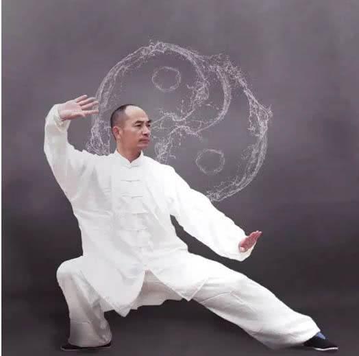 太极拳将成中国武术的代表,少林拳会被淘汰?听听梁宏达的解释