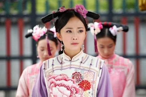 她是康熙最厌恶的儿媳,险些成为大清皇后,却被雍正挫骨扬灰!