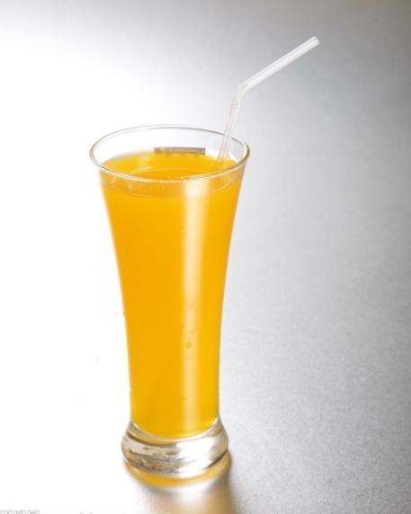 心理测试:你最喜欢喝哪种饮料测你这一生最主要的味道是什么