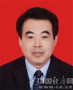 孔晓宏任宣城市代市长 张冬云辞去市长职务