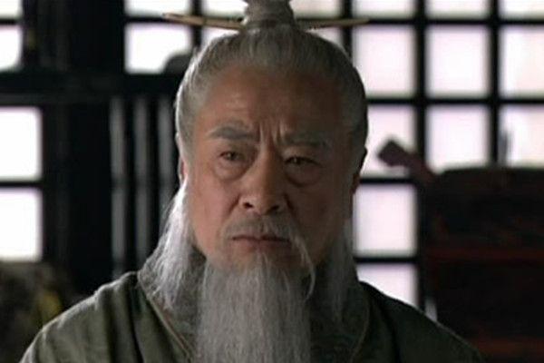 孙策弥留之际,为什么放弃孙翊,选择了孙权做接班人
