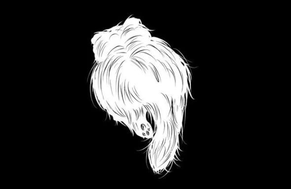 太平廣記:一只狗的自我反省……