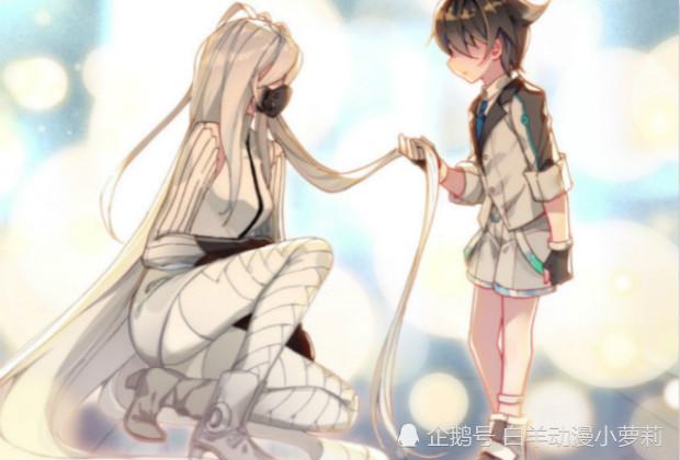 <b>终极斗罗:三年后,唐舞麟送了份大礼给蓝轩宇,间接暴露土豪气质</b>