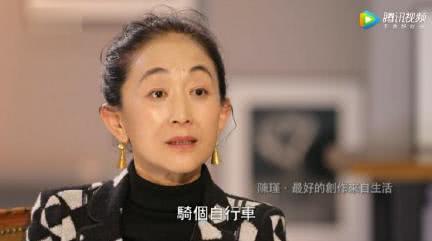 """她是妈妈专业户,姚晨朱一龙都管她叫""""妈"""",至今坚持不婚主义"""