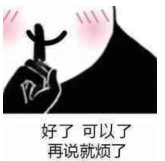 《乐高无限》功课宝典,做好预习准备8月8日大战乐高世界!