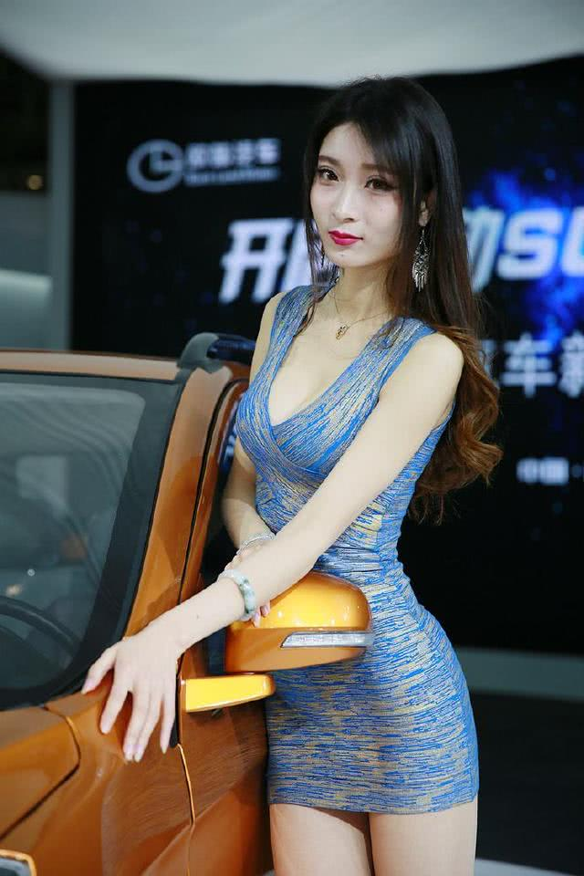 一起来看看国内自主的网红新能源汽车,您比较看好哪个品牌?