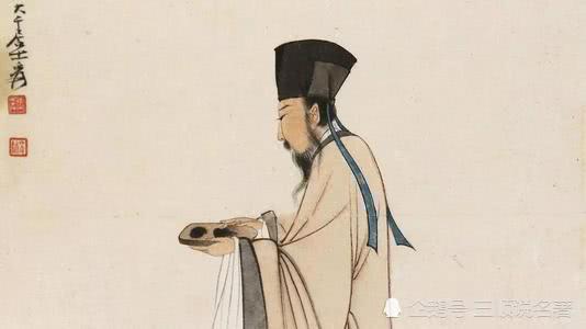 秦少游写给歌妓一首词,洋洋得意地给苏轼看,苏轼:你啰嗦死了!