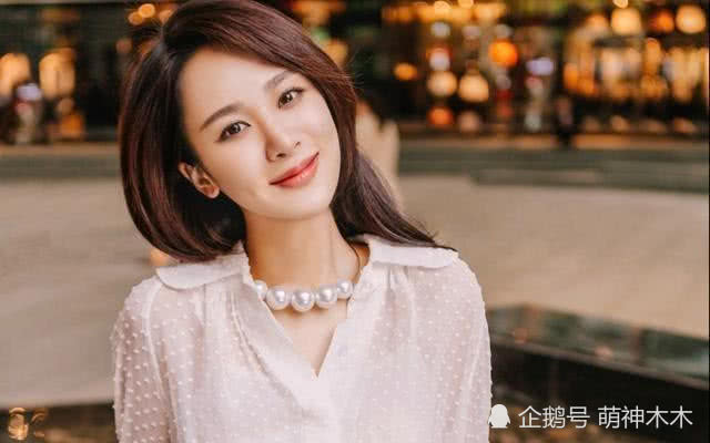 <b>杨紫突陷风波,跟肖战合作新剧被曝已开机,粉丝纷纷要求换女主</b>