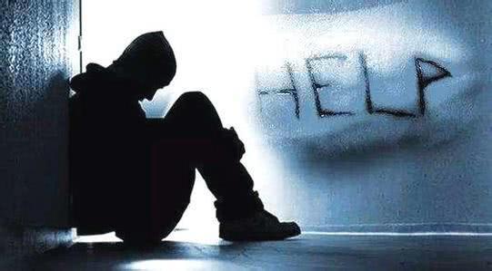 当你负债累累、被身边的人瞧不起的时候,建议你看看这篇文章