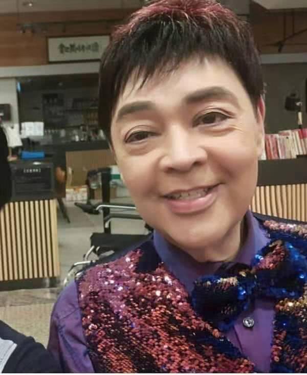 66岁香港歌星病魔缠身4年治不好,倾家荡产靠7位艺人出钱救命