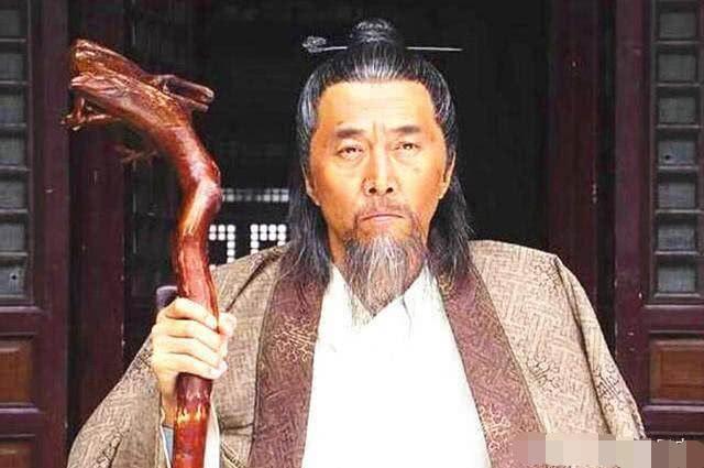 """刘伯温号""""神算子"""",猜中朱元璋仍不放过,棺材露出了6个字"""