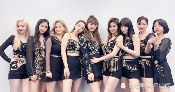 JYP发布新公告:TWICE韩国首尔演唱会不变,场内外严格执行防疫措施