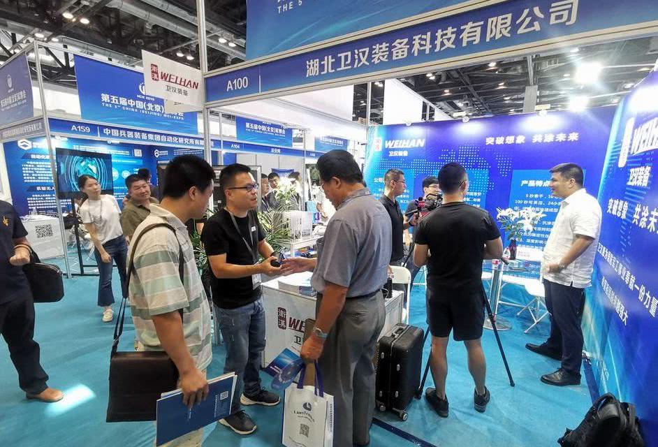 打破国外垄断,中国又一超级黑科技亮相,网友:纸板可以造航母了