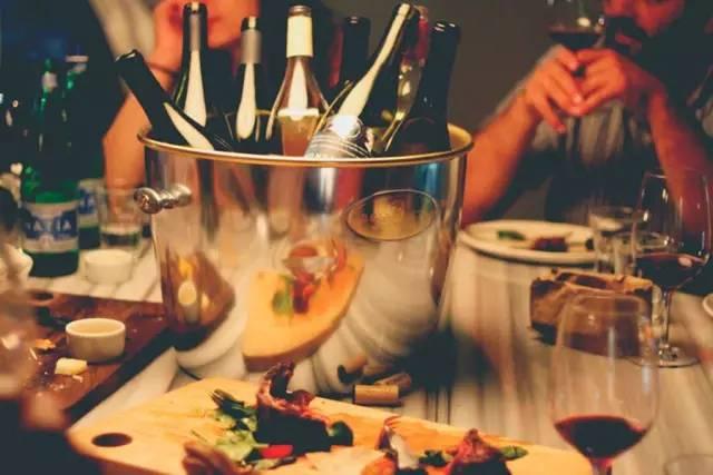 入门|零基础学习葡萄酒品鉴 - 红酒百科全书 - 红酒百科全书