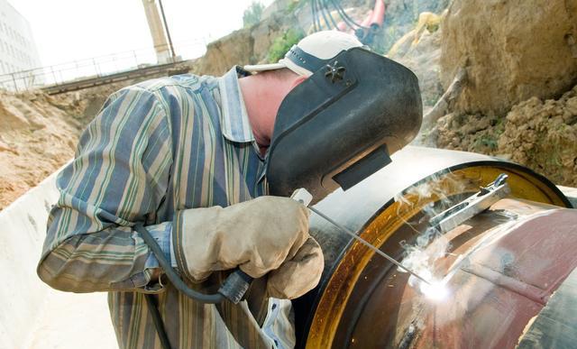 易患职业病的工作该如何解除劳动合同?