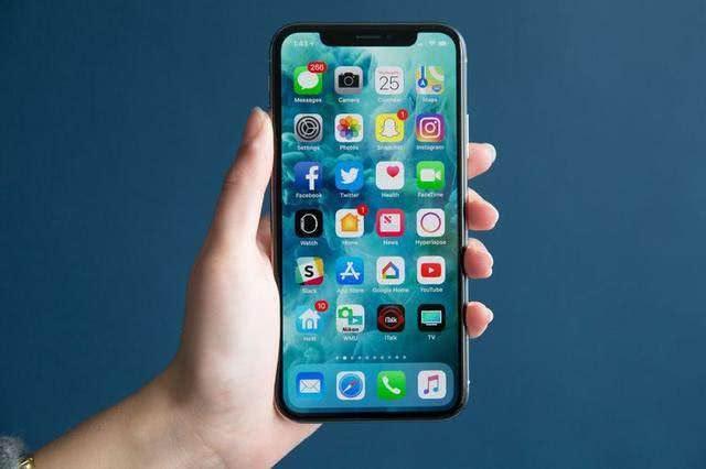 苹果火力全开:iPhoneX降至新低价,但是劝你不要入手