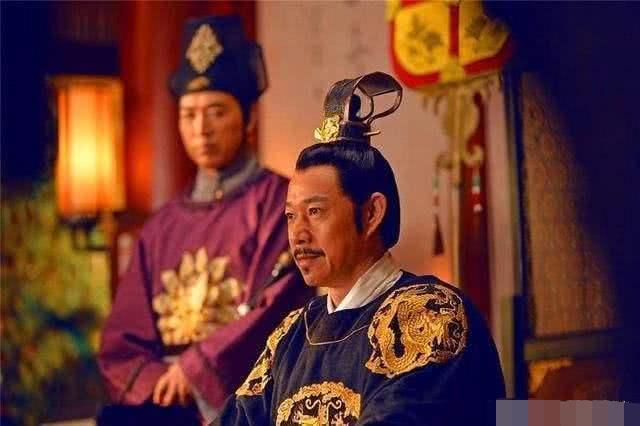 一位国王求娶大唐公主,李世民开口讨要了4种动物,结果此国灭亡!