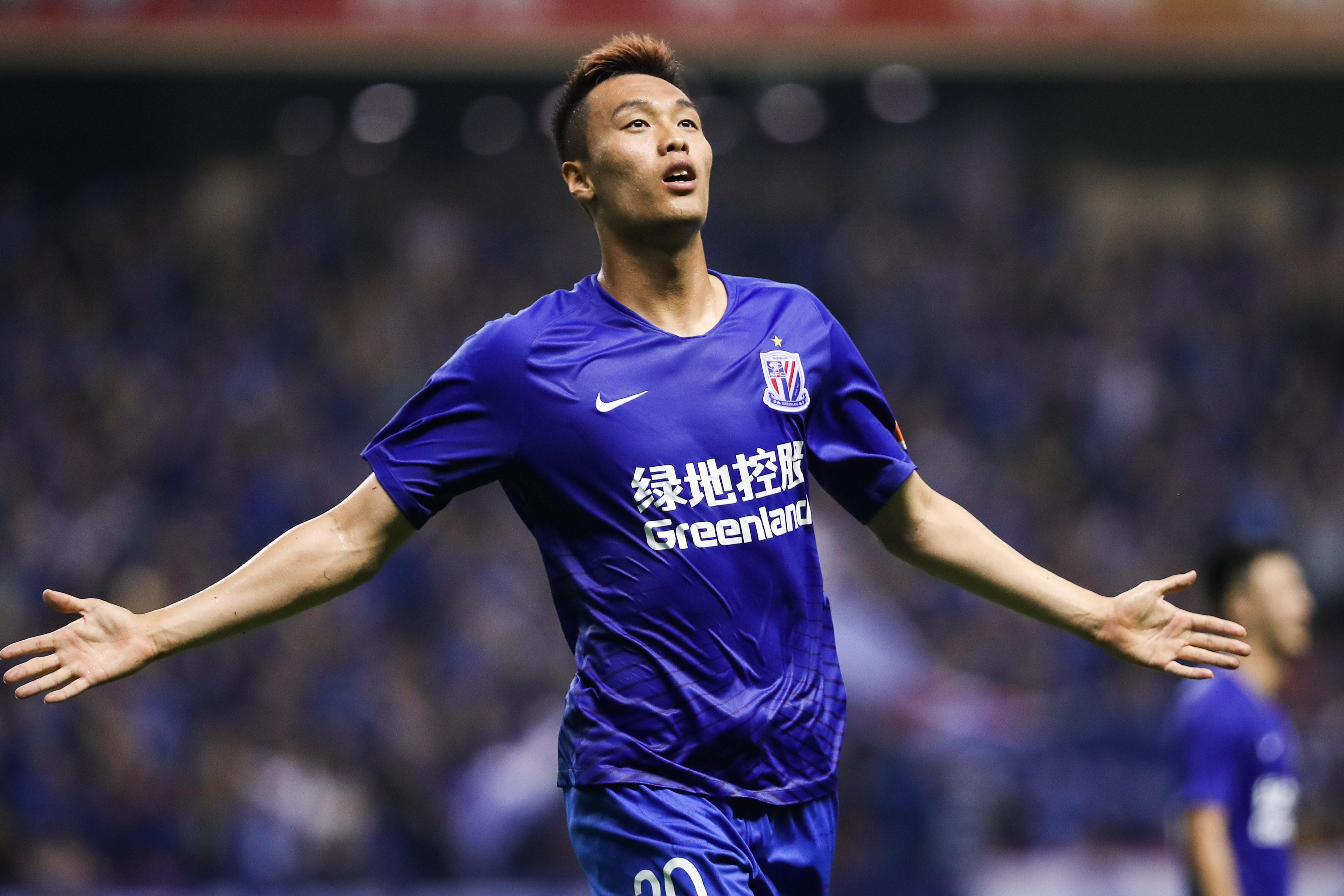 韩国队世预赛26人大名单:中超三人在列 金信煜强势回归
