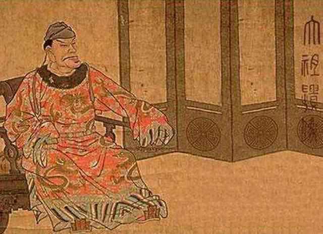 刘伯温死前对儿子说:刘家5代之后必出1奇才!专家:百年之后果然应验!