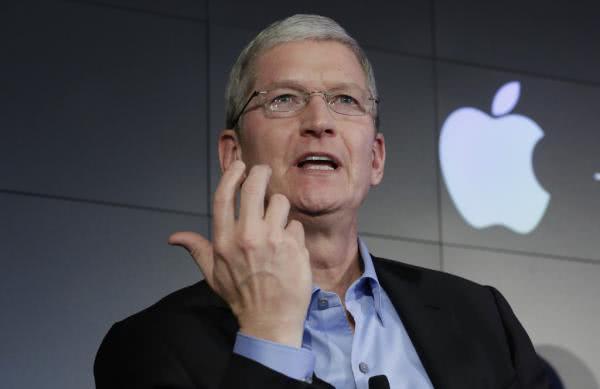 """苹果""""作死""""之路:9月将发布史上最贵iPhone!低配破万元"""