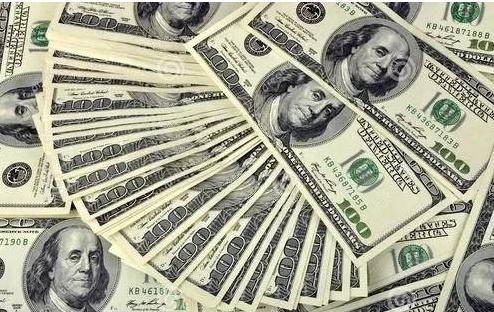 美元走势与美股涨跌有什么关联