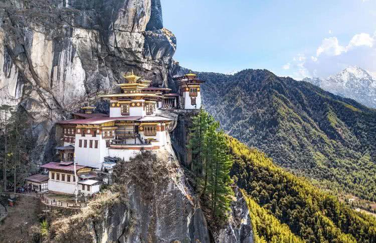 生态和文化之旅:您应该尽快访问的10个未遭破坏的旅游目的地