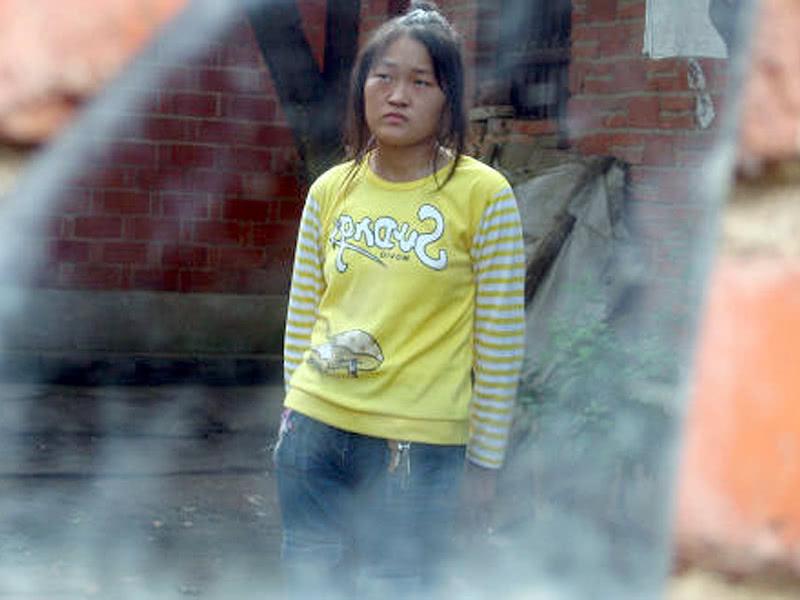 河南女生高考114分,以8千字作文抨击考试制度,亲手毁了人生