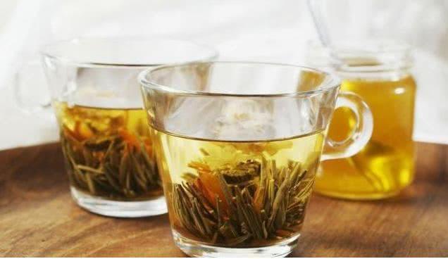 好茶叶最怕变质,储存也有5大秘诀,避开5大误区使茶叶时常保鲜