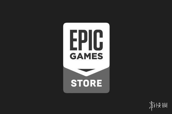 Epic平台库存页面也更新了!就添加了这么几个功能