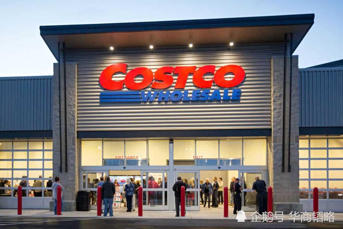 雷军、刘强东、黄峥、叶国富,他们从Costco身上获得的启发
