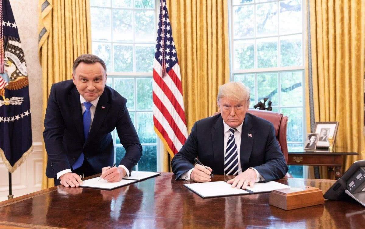 美国如在欧洲部署中导,产生的影响将更加恶劣,俄罗斯要猛烈报复