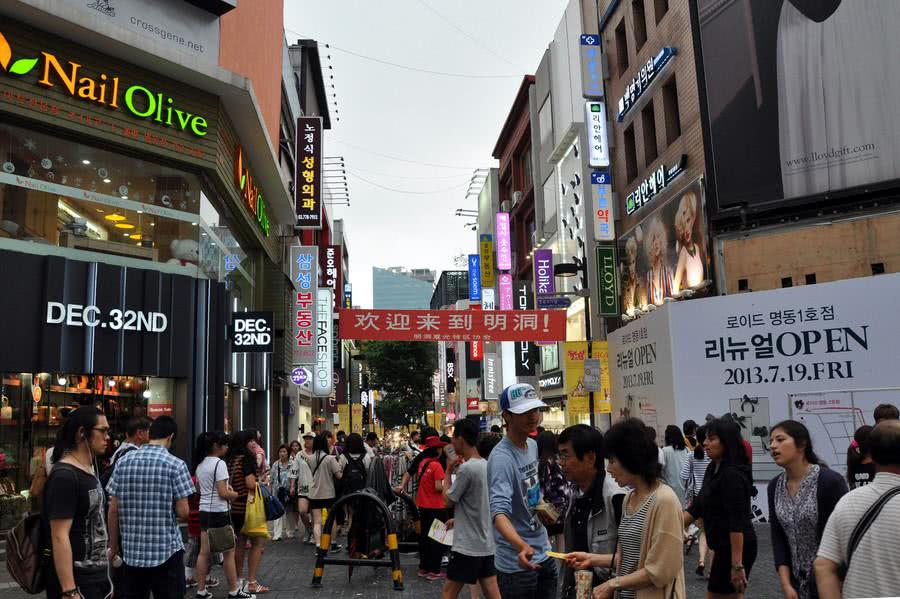<b>央视揭韩国娱乐圈自杀魔咒:镜头前光鲜亮丽,私下却有着难以言说的困难</b>