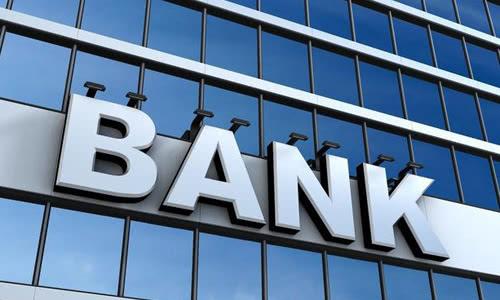 """银行抛出""""定心丸""""!疫情期间信用卡逾期,将会享受""""这种福利"""""""