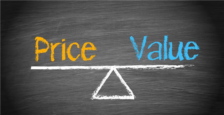 """电商卖家如何规避""""价格战""""?只赚不赔的定价策略你须知"""