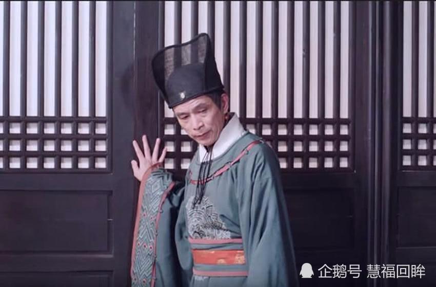 唐朝有一种人能左右皇帝,换皇帝家常便饭,弄死皇帝像捻死个臭虫