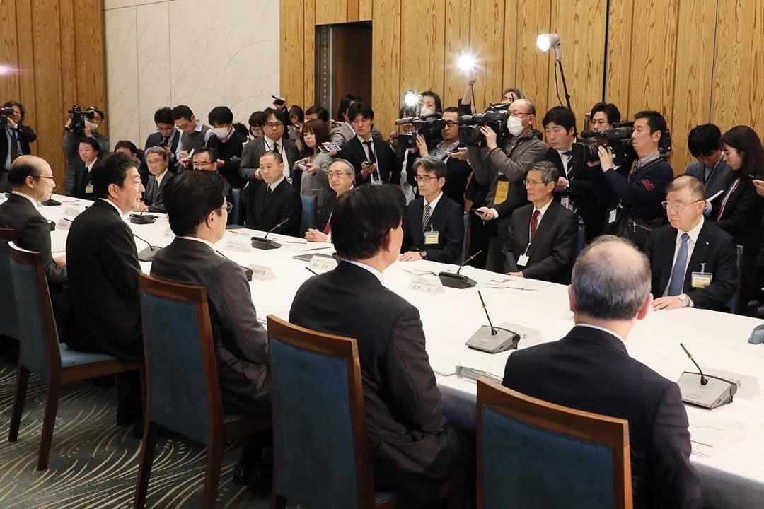 日本确诊414人,政府专家会议:处于传播早期