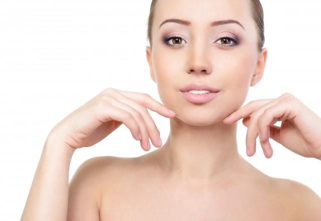 怎样让脸变白 轻松四个小技巧让你拥有美白肌肤