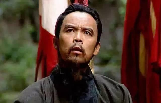 庞统到底有多强?司马徽欣赏,诸葛亮钦佩,但刘备却没有用对地方