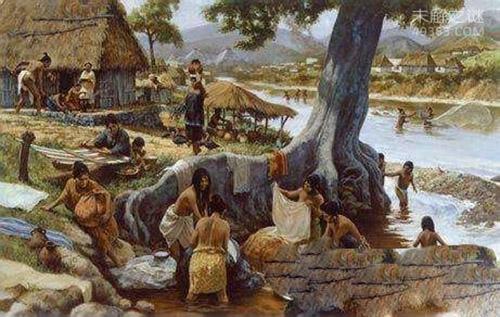地球本是轮回文明?玛雅人记载四次史前文明,人类并不是唯一