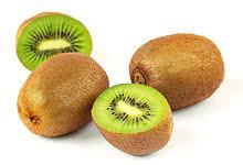 """常吃以下三种水果,美白养颜,堪比""""美白丸"""""""