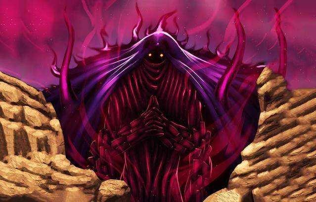火影忍者中,宇智波斑没有写轮眼能开须佐能乎吗?