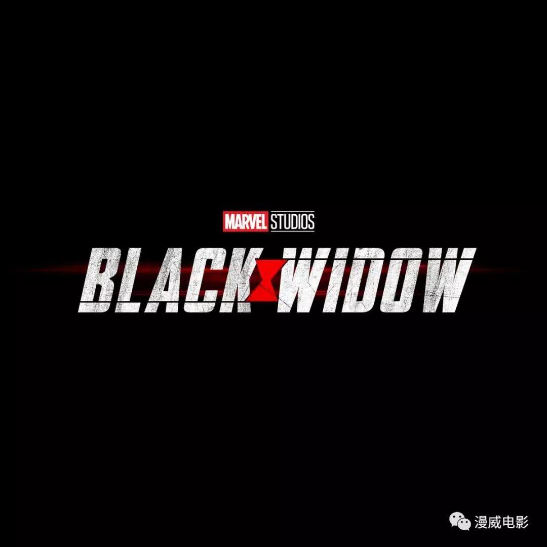《黑寡妇》电影节选片段曝光,速来为寡姐打call!